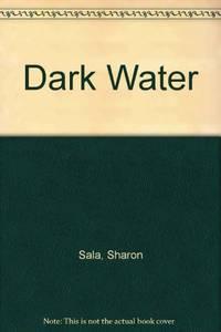 image of Dark Water