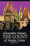 image of The Count of Monte Cristo, Volume IV (of V)
