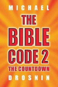 image of The Bible Code 2 : The Countdown
