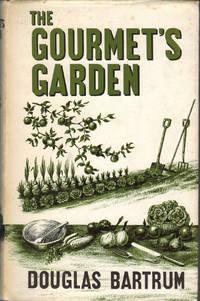image of The Gourmet's Garden