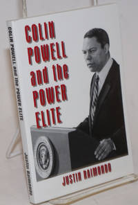 Colin Powell and the Power Elite