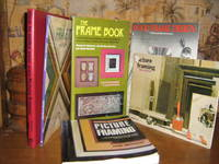 The Frame Book and 5 other re Framing