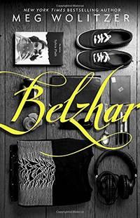 Belzhar by  Meg Wolitzer - Paperback - from World of Books Ltd (SKU: GOR011460367)