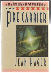 Fire Carrier