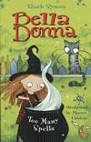 Bella Donna: Too Many Spells