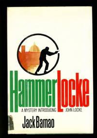 image of Hammer Locke