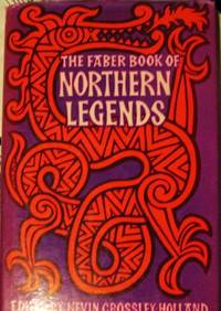 Faber Book of Northern Legends