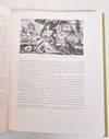 View Image 7 of 8 for Nicolas Poussin  Inventory #162695