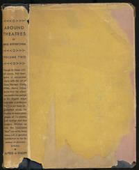 AROUND THEATRES, Volume ii