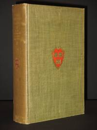 Stories from the Thousand and One Nights (The Arabian Nights' Entertainments): The Harvard Classics Edition De Luxe (Deluxe) Alumni Edition [Aka Dr. Eliot's Five Foot Shelf of Books] Volume 16