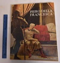 Piero Della Francesca: Il Ciclo Affrescato della Santa Croce Nella Chiesa di S. Francesco in Arezzo