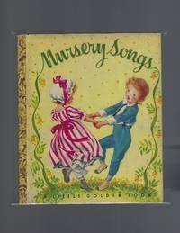 image of Nursery Songs