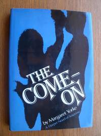 The Come-On aka The Point of Murder