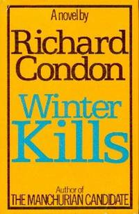 image of Winter Kills