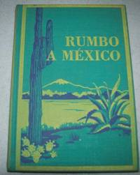 image of Rumbo a Mexico