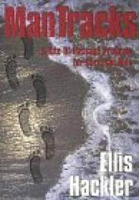 Man Tracks : A Rite of Passage Program For Christian Men