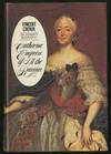 image of Catherine, Empress of All the Russias: An Intimate Biography