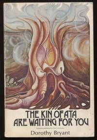 The Kin of Ata Are Waiting for You