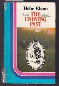image of The Undying Past [ Large Print ]