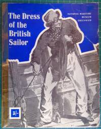 The Dress of the British Sailor