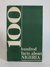 image of 100 Facts About Nigeria