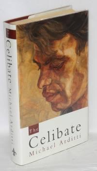 The Celibate a novel