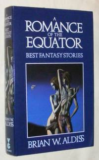 A Romance of the Equator: best fantasy stories
