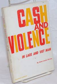 image of Cash and violence in Laos and Viet Nam