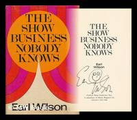 image of The Show Business Nobody Knows