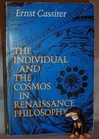 the renaissance philosophy of man pdf