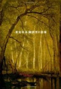 Redemption by Chibbaro, Julie - 2004-04-27
