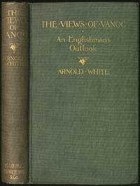 The Views of Vanoc: An Englishman's Outlook