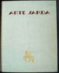 Arte Sarda