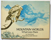Mountain Worlds, What Lives Here