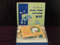Con Edison's Plan Your Kitchen Kit