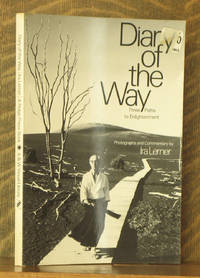 DIARY OF THE WAY, THREE PATHS TO ENLIGHTENMENT