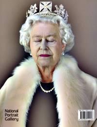 image of The Queen Art & Image
