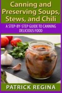 Https Www Biblio Com Book Cardiology Study Guide Content