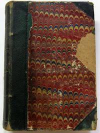 Le Rideau Levé ou l'Éducation de Laure. Edition revue sur celle originale de 1786 et ornee de six figures libres, gravees d'apres celles qu'on ajouta aux editions de 1786 et de 1790