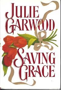 image of Saving Grace