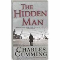image of The Hidden Man