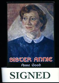 Sister Annie [Signed]