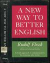 A New Way To Better English