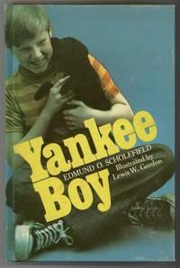 YANKEE BOY.
