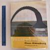 View Image 1 of 2 for Printed Stuff: Prints, Posters, and Ephemera by Claes Oldenburg: A Catalogue Raisonne 1958-1996 Inventory #25686