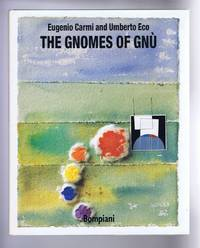 The Gnomes of Gnu