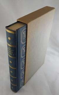THE POEMS OF JOHN KEATS By AILEEN WARD 1966 Heritage Press