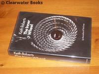 The Inner Wheel. A novel.
