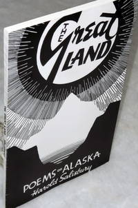 image of The Great Land:  Poems of Alaska