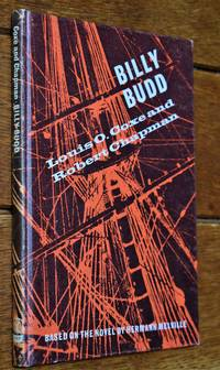 image of Billy Budd